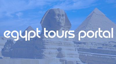 About-Egypt-Tours-Portal