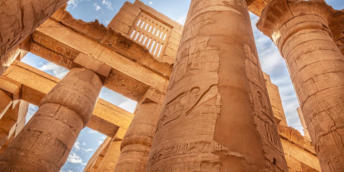 Tour Maravilloso de 4 días a El Cairo y Luxor