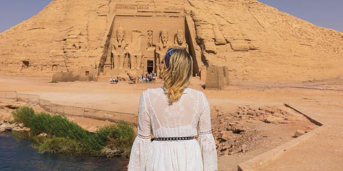 Tour a Egipto de 11 Días en El Cairo, Alejandría, Luxor y Asuán