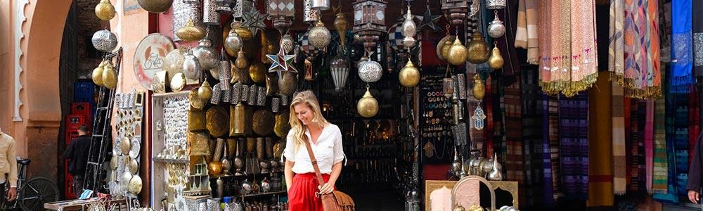 Día 9:Descubrir El Cairo Viejo