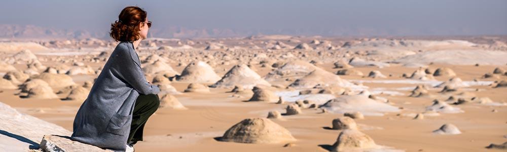 Día 4: Continuamos la aventura en el desierto