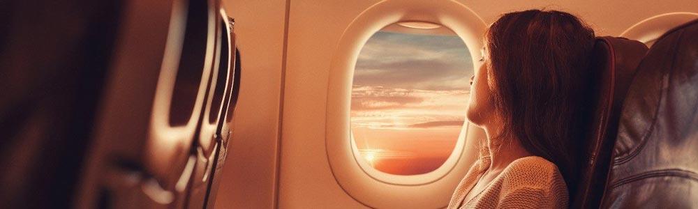 Día 6: Terminar tu viaje de novios a Egipto