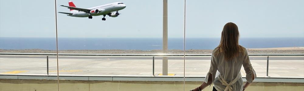 Día 1: La llegada a Egipto- Alojamiento en el hotel de 5 estrellas.