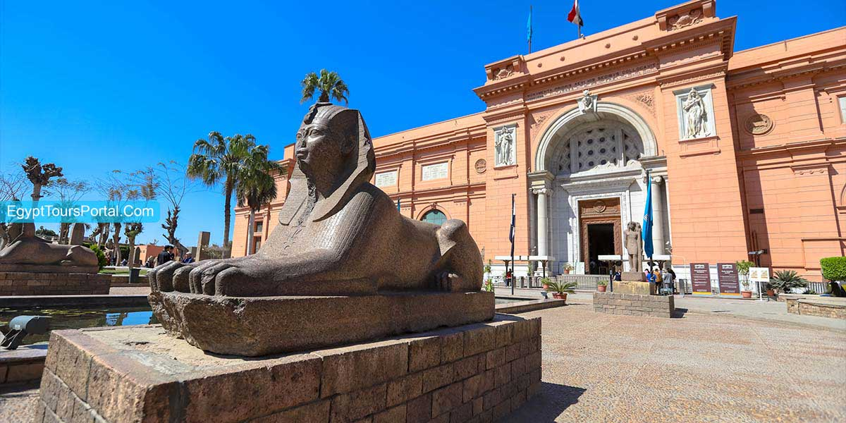 Las Joyas de Egipto en un viaje de lujo de 10 días con crucero por el Nilo