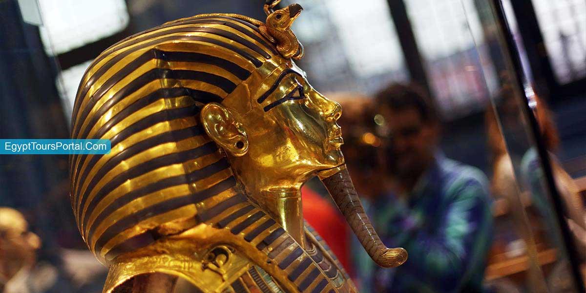 Estupendo Viaje a Egipto en Semana Santa de 7 Días en El Cairo y Alto Egipto