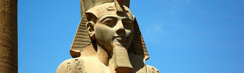 Día 3:Descubrir la Orilla Oriental en Luxor