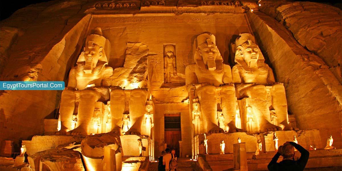 Viaje de lujo de 8 Días en El Cairo y Crucero por el Nilo de Dahabilla