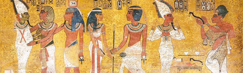 Día 6: Visitar Otras Atracciones Mágicas en Luxor