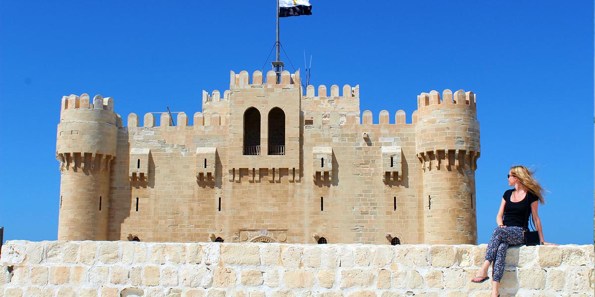 Paquetes De Viajes A Egipto 2021 2022 Circuitos Por Egipto Tours A Egipto