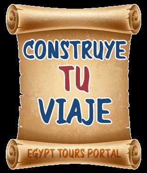 Construye-tu-Viaje---Egypt-Tours-Portal