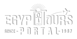 Footer-Logo-Egypt-Tours-Portal