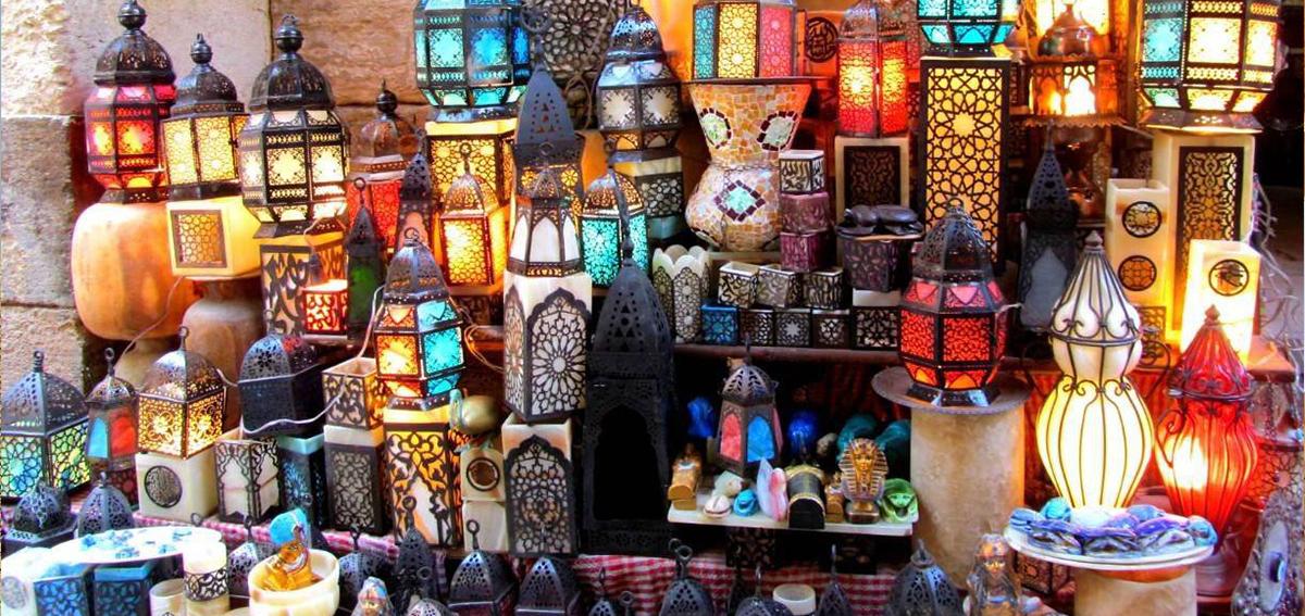 Tour a El Cairo desde Luxor en un Día por Avión