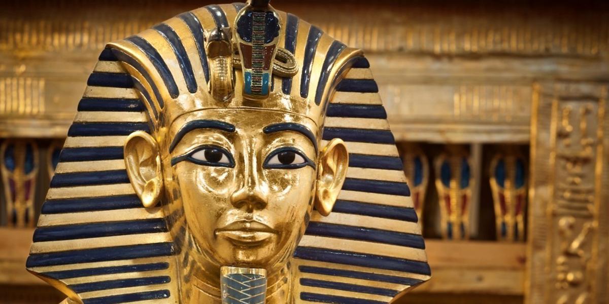 Dos Días de Excursión de Hurgada a Luxor y El Cairo