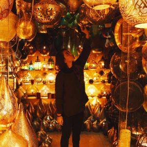 Único Viaje a Egipto Sola de 9 Días en El Cairo, Hurgada y Alto Egipto