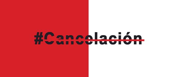 Cancelación Médica Repentina - Egypt Tours Portal