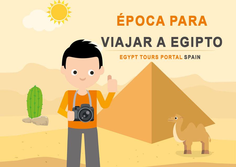 Mencionar el Número de Viajeros y la Fecha del Viaje - Egypt Tours Portal Spain
