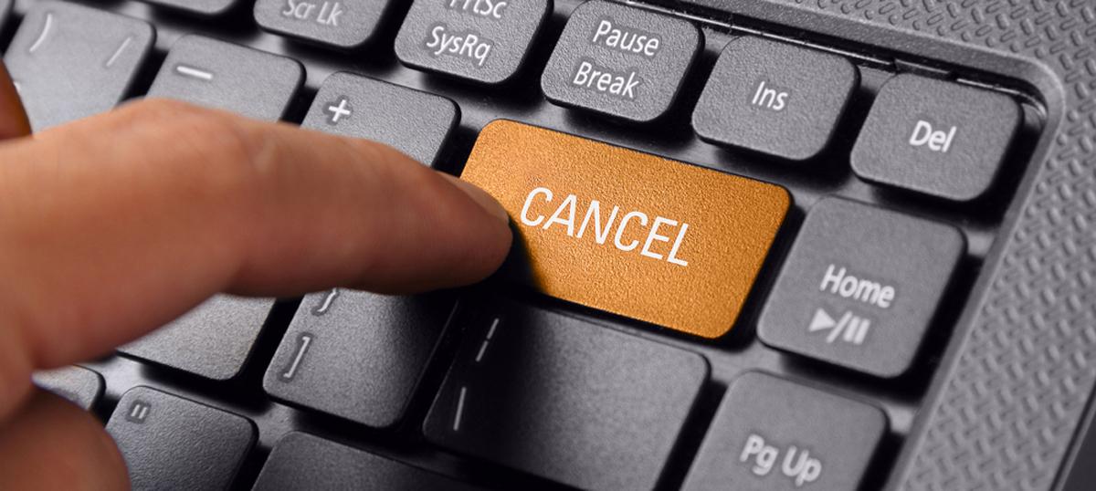 Política de Cancelación de Egypt Tours Portal