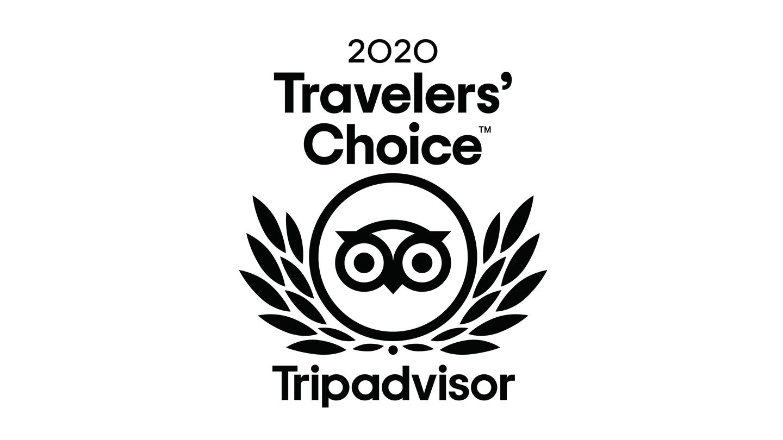 Certificado por Tripadvisor- Egypt Tours Portal