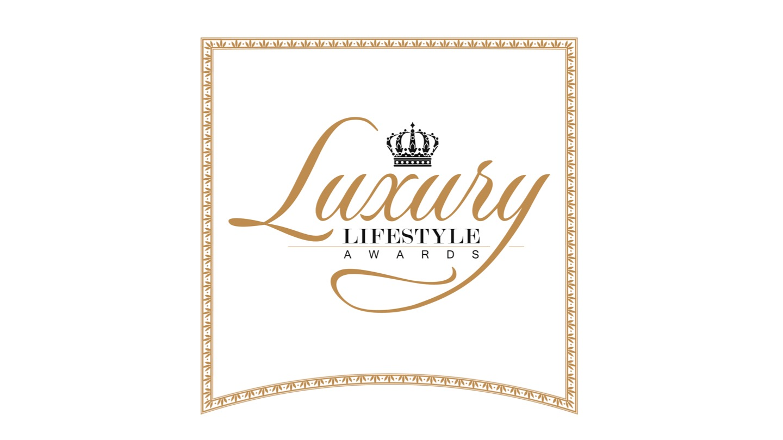 Ganador de los premios Luxury Lifestyle Awards - Egypt Tours Portal