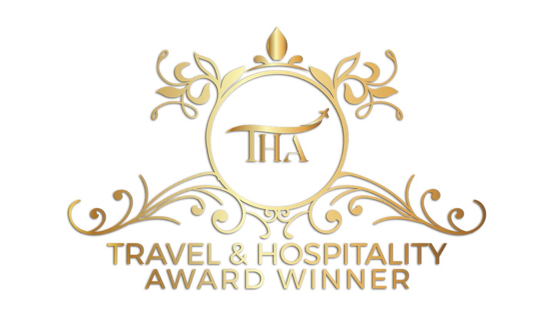 Ganador del premio África 2020 Awards - Egypt Tours Portal