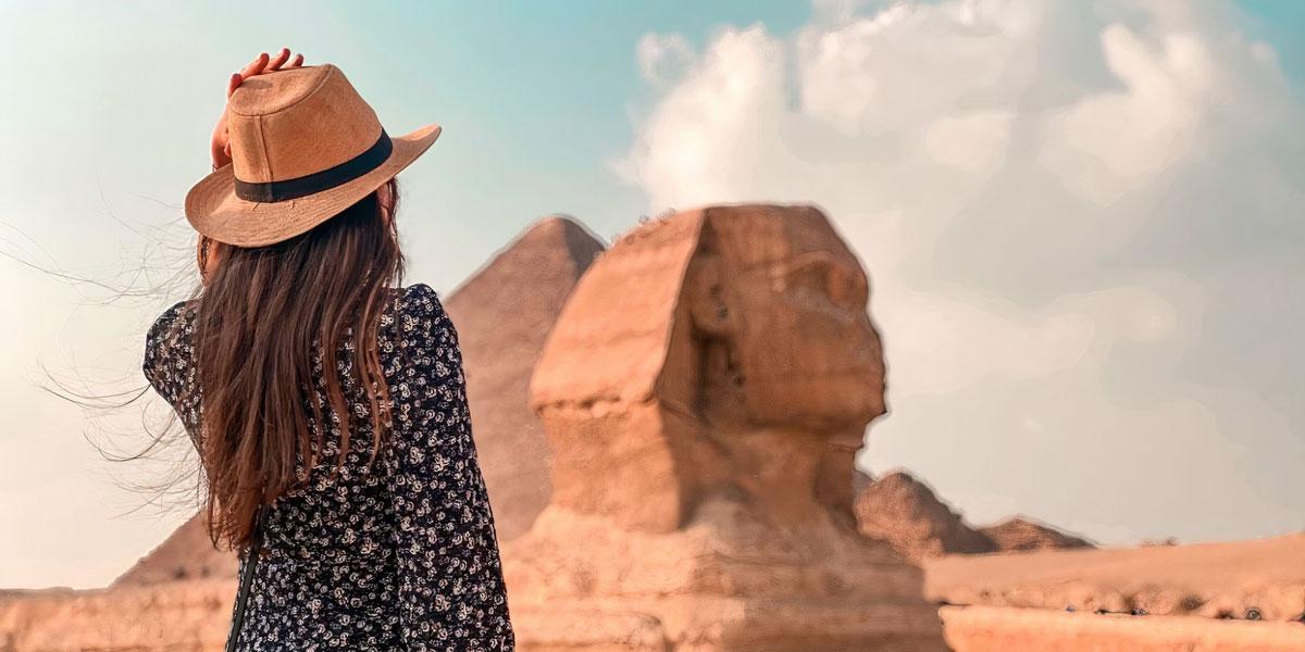 Viaje de 6 días en El Cairo, Alejandría, Luxor y Abu Simbel